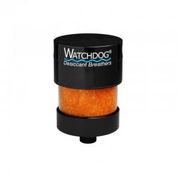 Respirador Dessecante Watchdog - 300g - Sílica Gel