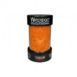 Respirador Dessecante Watchdog Extrema Umidade - 1Kg - Sílica Gel