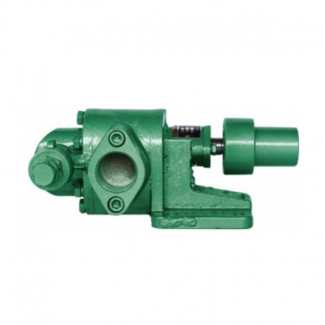 Bomba de Engrenagem Óleo Diesel 100 L/min E.S 1-1-2pol - 1420 RPM