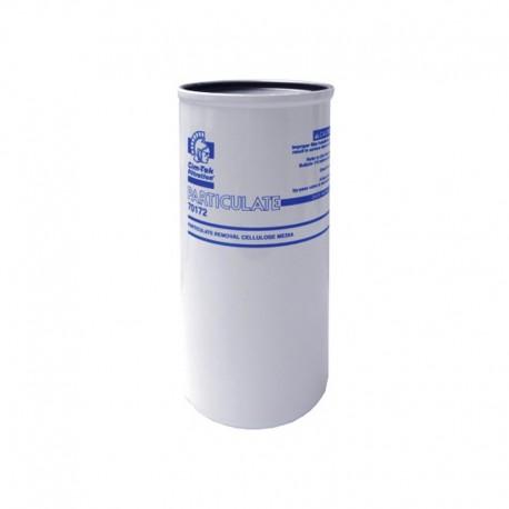 Filtro Hidráulico Spin On Cim-Tek - 30 micra - 150 L/min