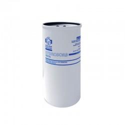 Filtro Hidráulico Spin On Cim-Tek Hydrosorb - 25 micra - 150 L/min