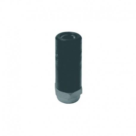 Acoplador Hidráulico Universal Fino 1/8 Pol NPT 12000 psi