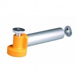 Bomba de Vácuo Trico 36800 para Coleta de Amostras de Óleo