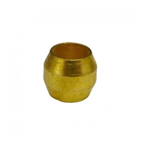Anilha de Compressão para Tubo 10 mm - 1 Peça