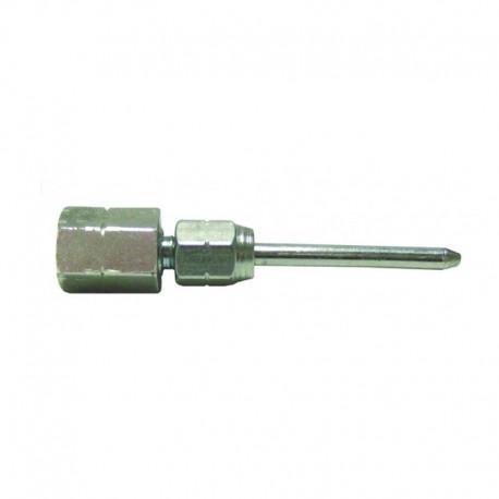 Adaptador Universal p/ Acopladores - 1 Peça