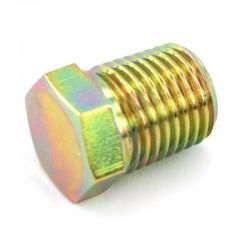 Bujão Sextavado Magnético Rosca M10 X 1 - 1 Peça