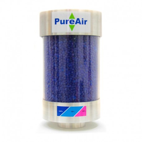 Respirador Pureair - PBE 1500