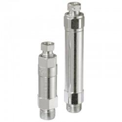 Dosador Linha Simples Bielomatik - Vazão 0.01 cc