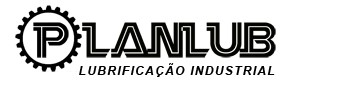 Planlub Lubrificação Industrial Ltda.